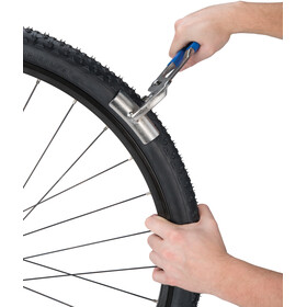 Park Tool PTS-1 Outil d'ajustement pour pneu
